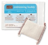 Stampin_up_embossing_buddy