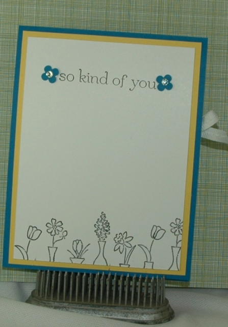 Stampin_up_vivid_vases_filmstrip_2