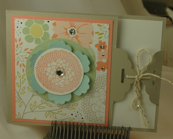 Stampin_up_barb_dykhouse