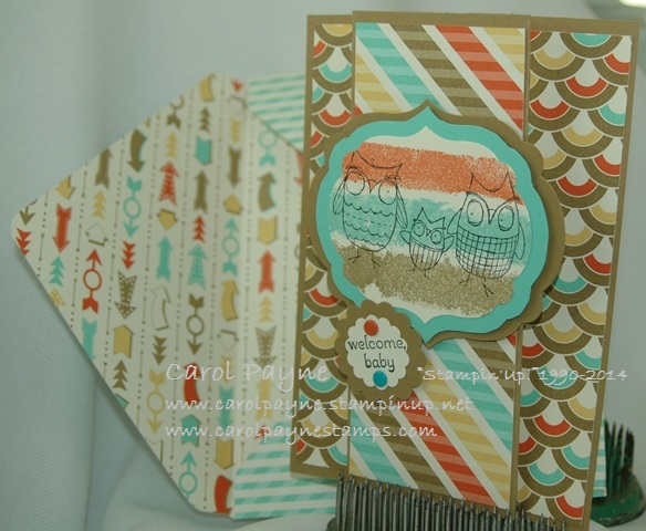 Stampin_up_baby_weve_grown_retro_1