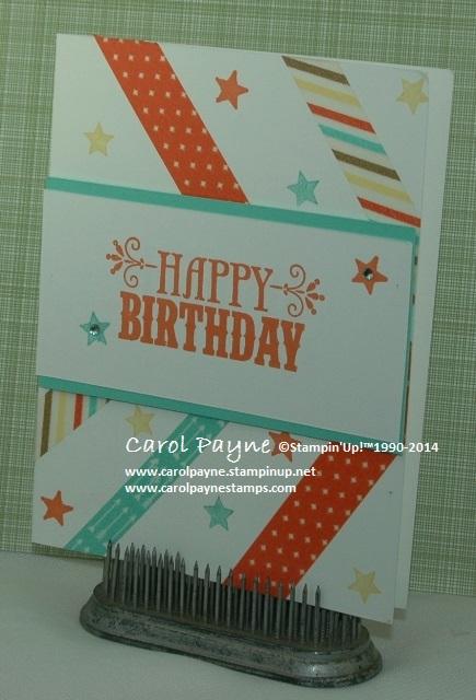 Stampin_up_retro_fresh_youre_amazing_banner_blast_1 - Copy