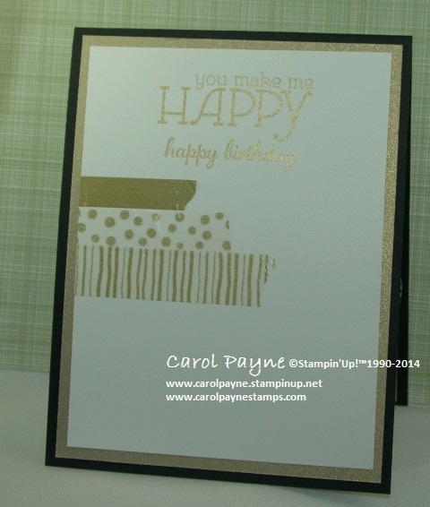 Stampin_up_watercolor_washi_2 - Copy