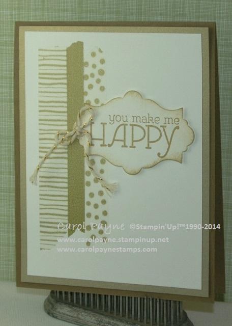 Stampin_up_happy_watercolor_1 - Copy