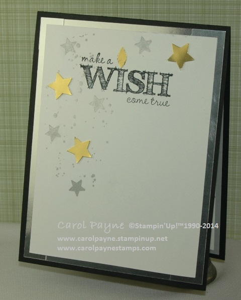 Stampin_up_make_a_wish_1 - Copy