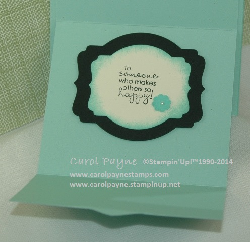 Stampin_up_simple_stems_2 - Copy