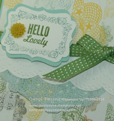 Stampin_up_hello_lovely_2 - Copy