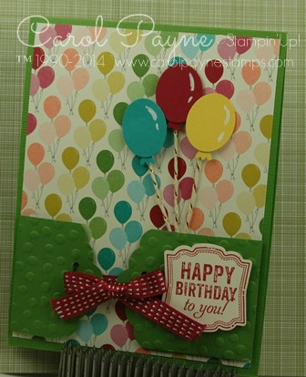 Stampin_up_birthday_basics_label_love_1 - Copy - Copy