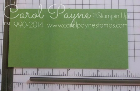 Stampin_up_scalloped_tag_topper_tab_1 - Copy