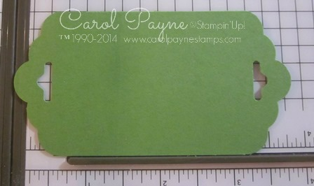 Stampin_up_scalloped_tag_topper_tab_2 - Copy