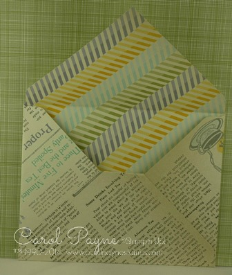 Stampin_up_tea_party_4 - Copy