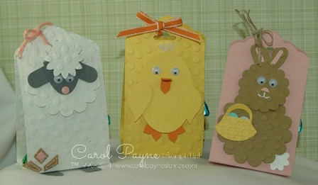 Stampin_up_scalloped_tag_topper_easter_pals - Copy