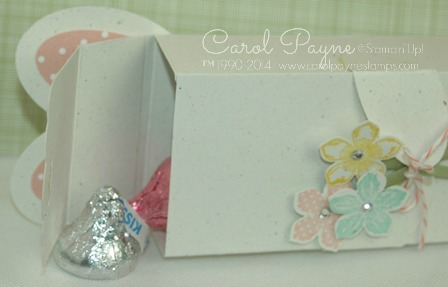 Stampin_up_scalloped_tag_topper_box_6 - Copy
