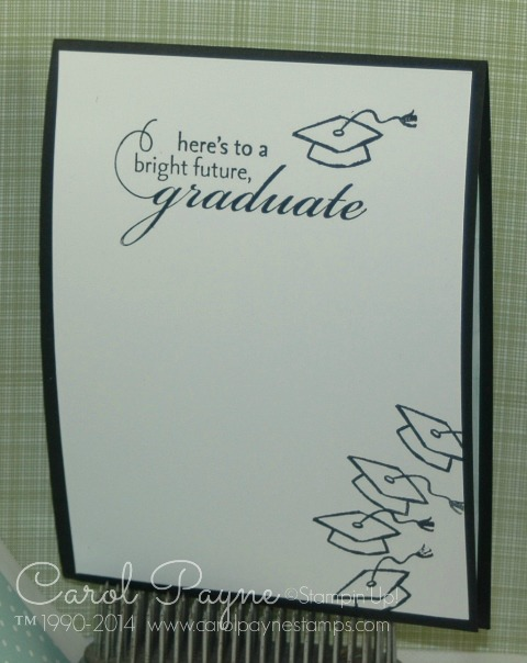 Stampin_up_pure_gumption_3 - Copy