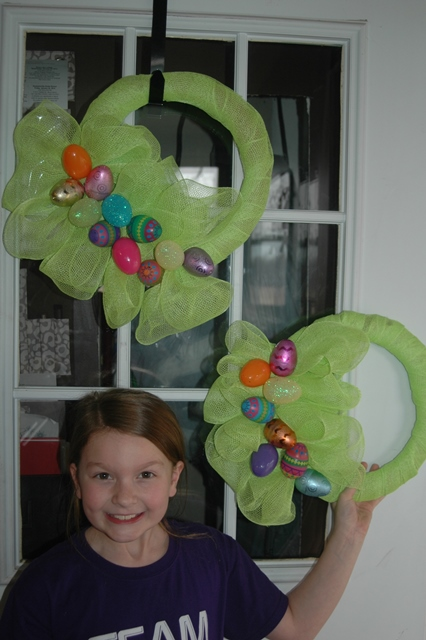 Avas wreath 3