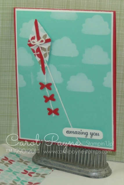 Stampin_up_fresh_prints_1 - Copy