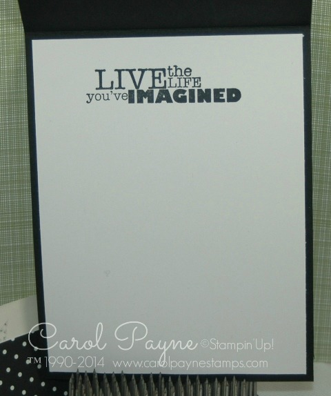 Stampin_up_really_good_greetings_1 - Copy