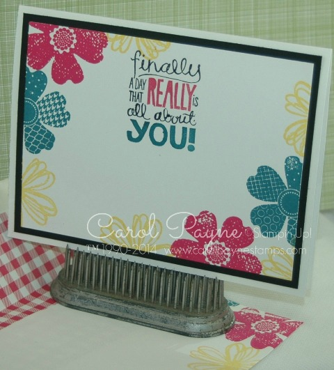 Stampin_up_sweetie_pies_2 - Copy