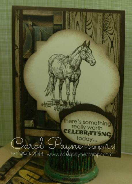 Stampin_up_horse_frontier_1 - Copy