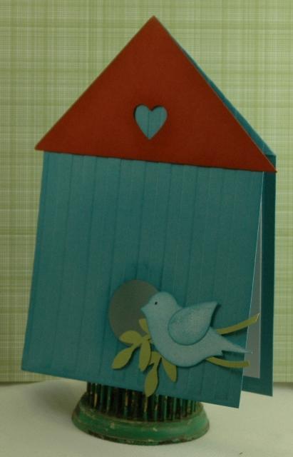 Stampin_up_stripes_birdhouse_1