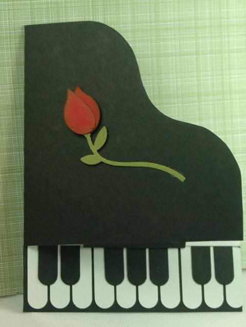 Stampin_up_word_window_piano_1
