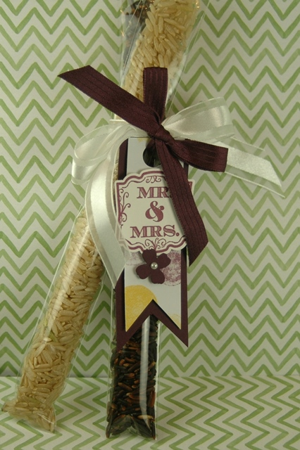 Stampin_up_label_love_1