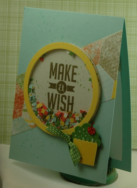 Stampin_up_perfect_pennants_1