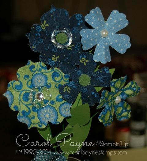 Stampin_up_fun_flowers_bigz_1