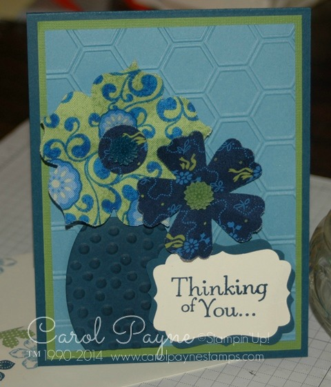 Stampin_up_thoughts_prayers_flower_1 - Copy