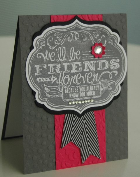 Stampin_up_friends_who_know_stella_mackay