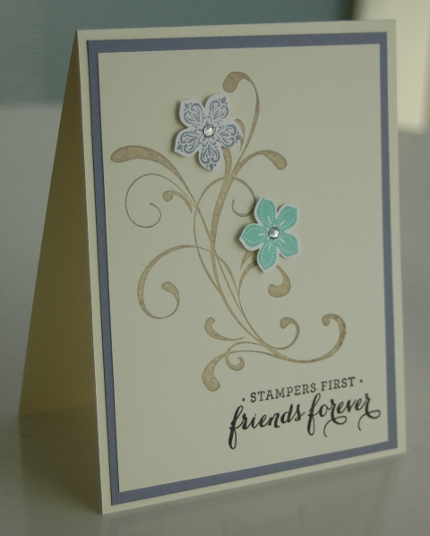 Stampin_up_everything_eleanor_patty chenail