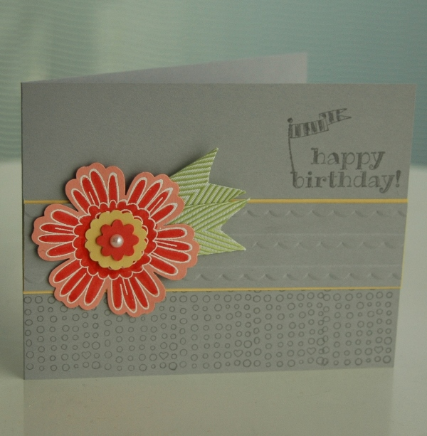 Stampin_up_mixed_bunch_bj_peters