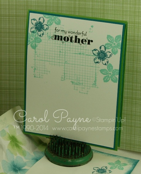 Stampin_up_crystal_effects_pansies_3