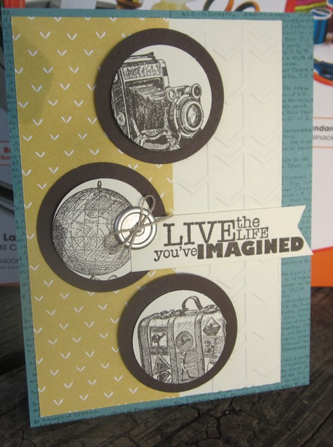 Stampin_up_traveler_life_1
