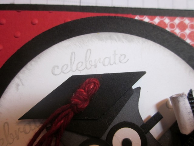 Stampin_up_owl_builder_punch_graduation_3