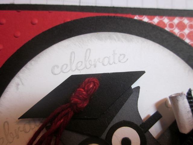 Stampin_up_owl_builder_punch_graduation_3