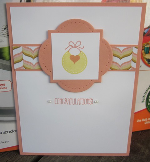 Stampin_up_something_for_baby_1