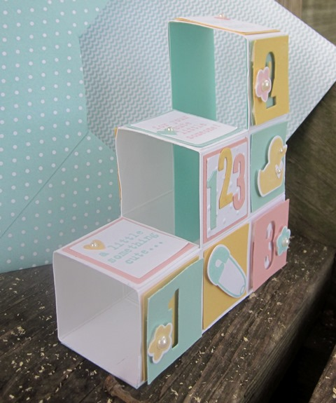 Stampin_up_something_for_baby_block_1