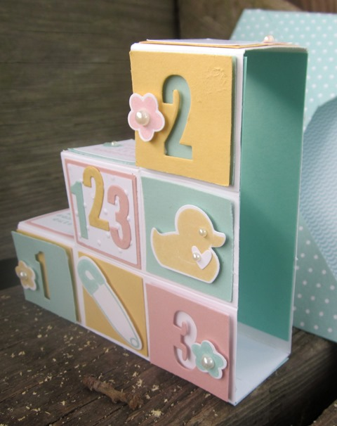 Stampin_up_something_for_baby_block_3
