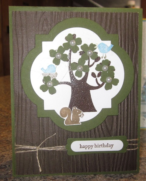 Stampin_up_nuts_about_you_1