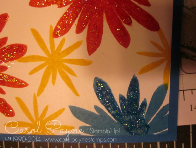 Stampin_up_flower_patch_2 - Copy