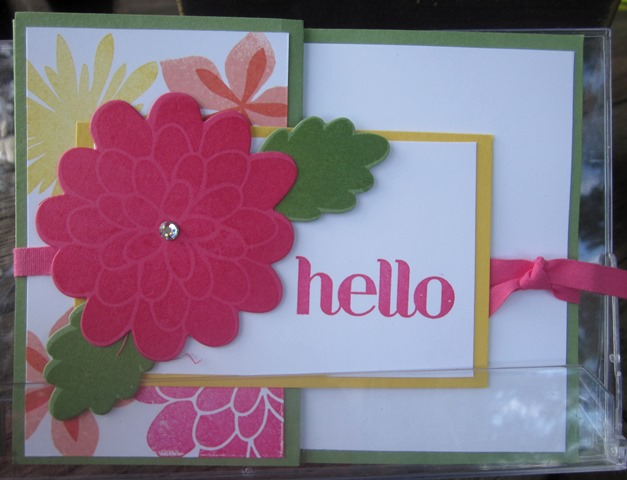 Stampin_up_flower_patch_1