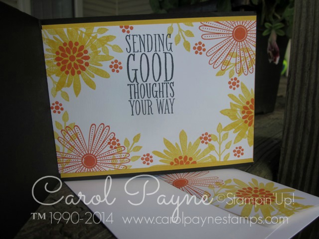 Stampin_up_mixed_bunch_flower_patch_4 - Copy
