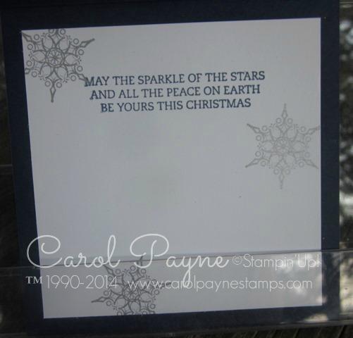Stampin_up_dazzling_diamonds_snowflake_2 - Copy