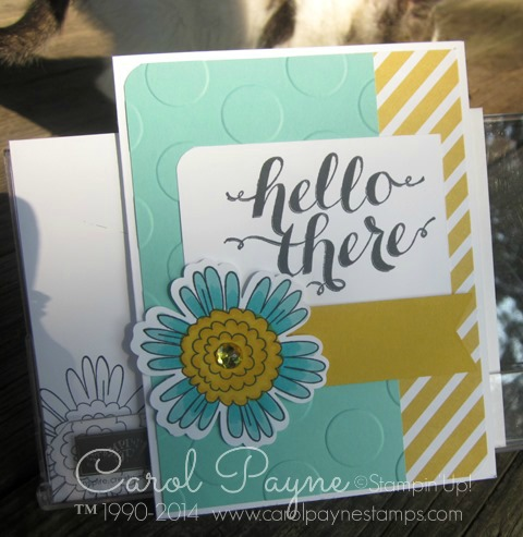 Stampin_up_hello_there_hostess - Copy