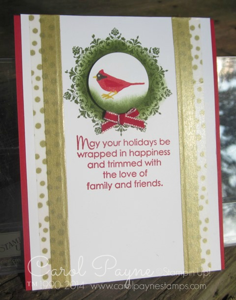 Stampin_up_everything_eleanor_1 - Copy