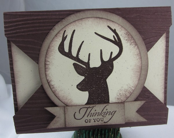 Stampin_up_remembering_christmas_1