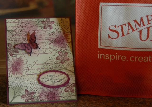 Stampin_up_thoughts_and_prayers_collage_linda_reaney_1