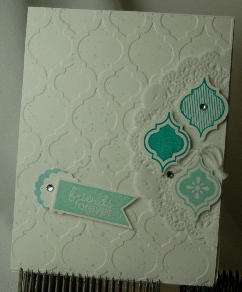 Stampin_up_mosaic_madness_1