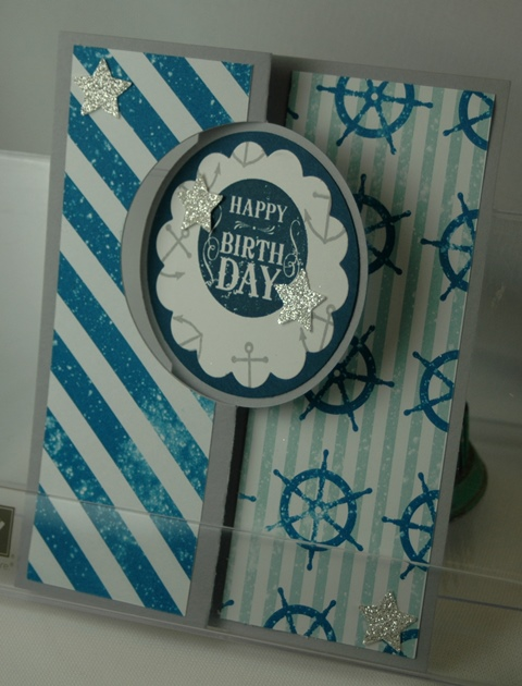 Stampin_up_hello_sailor_1