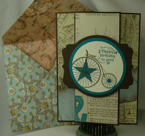 Stampin_up_timeless_talk_1